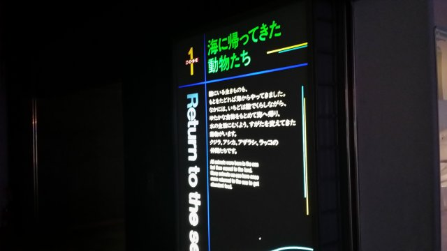 20151210_130702